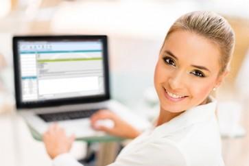 Como-o-devedor-sabe-em-qual-plataforma-online-negociar-suas-dividas-televendas-cobranca