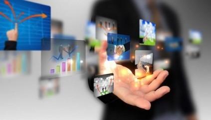 Como-os-bancos-podem-entregar-experiencias-memoraveis-televendas-cobranca