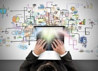 Como-usar-o-e-mail-marketing-para-engajar-e-satisfazer-seu-cliente-televendas-cobranca