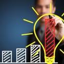 Companhias-querem-aprender-o-segredo-do-sucesso-das-startups-televendas-cobranca