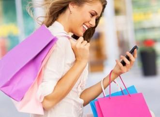 Conquistando-clientes-e-vendas-com-sms-marketing-televemdas-cobranca