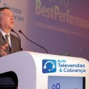 Consagrado-pelo-mercado-premio-best-performance-tem-inscricoes-abertas-televendas-cobranca