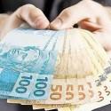 Divida-em-banco-pode-ser-descontada-na-conta-salario-televendas-cobranca