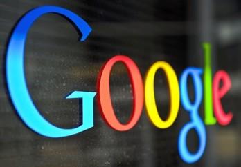 Entendendo-como-o-google-funciona-televendas-cobranca