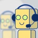 Franquia-de-chatbots-quer-crescer-mirando-segmento-de-pmes-televendas-cobranca