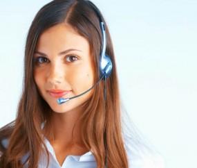 Insalubridade-em-telemarketing-depende-de-niveis-de-ruido-televendas-cobranca