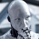Inteligencia-artificial-no-atendimento-ao-cliente-televendas-cobranca