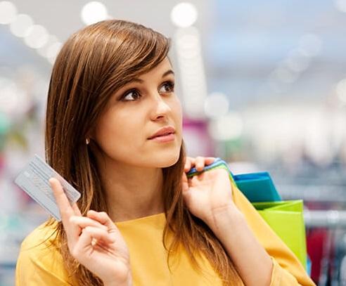 Jornada-do-consumidor-uma-analise-simples-e-direta-que-ajuda-a-aumentar-as-vendas-televendas-cobranca
