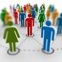 Marketing-de-relacionamento-e-preciso-estar-conectado-para-ser-notado-televendas-cobranca