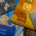 Nova-regra-para-rotativo-do-cartao-reduz-juros-bancarios-televendas-cobranca