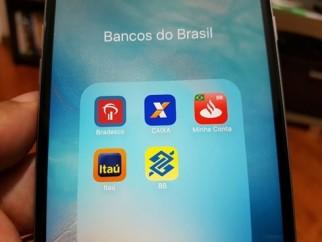 O-jogo-virou-o-aplicativo-e-o-principal-canal-de-operacao-bancaria-no-brasil-televendas-cobranca
