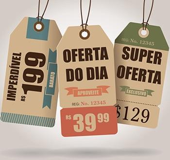 5ae9b41e0307d O preço  ainda  é muito importante para a decisão de compra