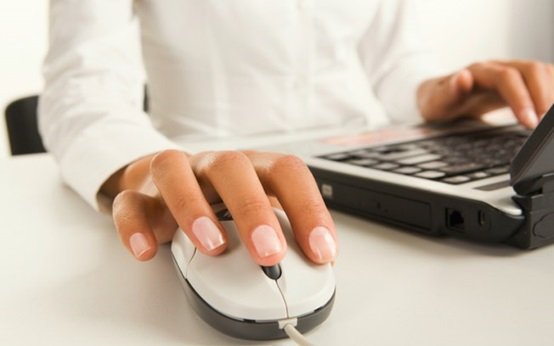 O-sac-nao-funciona-conheca-5-canais-para-registrar-denuncias-e-reclamacoes-televendas-cobranca
