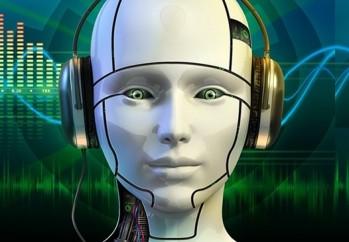 Pesquisa-revela-que-bancos-estao-entre-os-setores-que-mais-poderao-economizar-com-uso-dos-chatbots-televendas-cobranca