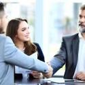 Pos-venda-no-relacionamento-entre-a-empresa-e-seu-cliente-televendas-cobranca