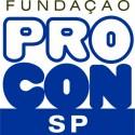 Procon-deve-oferecer-atendimento-online-ao-consumidor-televendas-cobranca