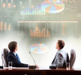 Qual-importancia-da-analise-de-dados-televendas-cobranca