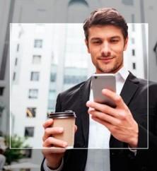 Seis-estrategias-para-alcancar-seu-cliente-via-mobile-televendas-cobranca