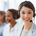 Software-para-call-center-3-razoes-para-adota-lo-televendas-cobranca
