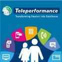 Teleperformance-lanca-bots-em-35-idiomas-televendas-cobranca