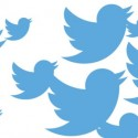 Twitter-customiza-mensagens-diretas-para-consumidores-conversarem-com-bots-televendas-cobranca