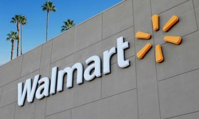 Walmart-vai-usar-seu-arsenal-de-lojas-na-disputa-com-a-amazon-televendas-cobranca