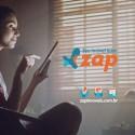 Zap-lanca-chatbot-no-messenger-televendas-cobranca