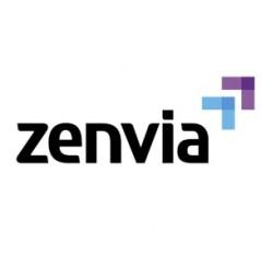 Zenvia-Televendas-Cobranca