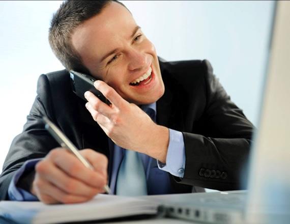 10-super-dicas-para-fidelizar-seus-clientes-televendas-cobranca