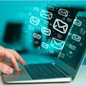 12-jeitos-de-evitar-que-seu-e-mail-seja-apagado-antes-de-ser-lido-televendas-cobranca