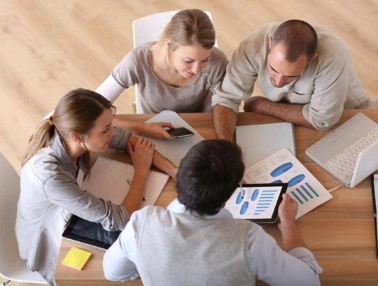 4-passos-para-o-sucesso-do-seu-processo-de-vendas-televendas-cobranca