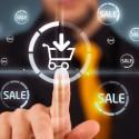 5-tendencias-de-fidelizacao-de-clientes-na-era-digital-televendas-cobranca