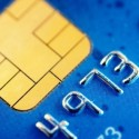 57-dos-usuarios-de-cartao-de-credito-nao-fazem-controle-efetivo-dos-gastos-televendas-cobranca