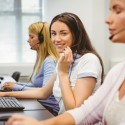 6-dicas-para-obter-sucesso-em-telecobranca-televendas-cobranca