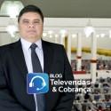 7-forum-de-inovacao-debate-a-transformacao-digital-em-servicos-financeiros-televendas-cobranca