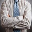 8-erros-fatais-de-linguagem-corporal-que-voce-deve-evitar-televendas-cobranca