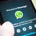 8-gafes-no-whatsapp-que-atrapalham-a-sua-imagem-profissional-televendas-cobranca