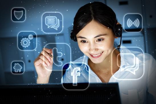 A-importancia-da-gestao-no-pos-venda-on-line-televendas-cobranca