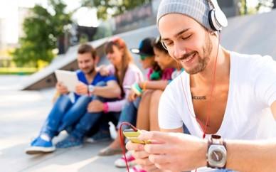 Algar-telecom-lanca-novo-app-para-atender-habitos-do-consumidor-televendas-cobranca