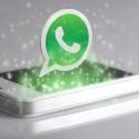 Atendimento-via-whatsapp-vale-pena-usa-lo-no-contact-center-televendas-cobranca