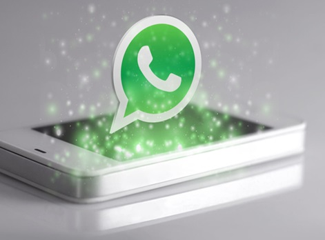 Atendimento-via-whatsapp-vale-pena-usa-lo-no-contact-center-televendas-cobranca