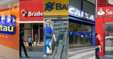 Bancos-fecham-929-agencias-fisicas-no-ano-televendas-cobranca-oficial