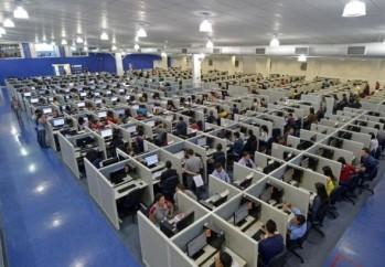 Call-center-emenda-mantem-empregos-televendas-cobranca