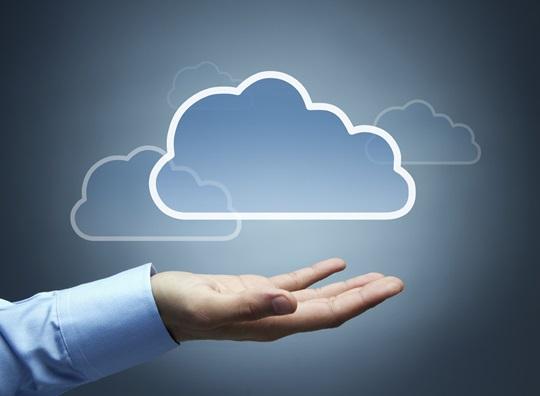 Call-center-na-nuvem-contribui-para-excelencia-no-atendimento-televendas-cobranca