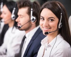 Call-centers-buscam-alternativas-para-medidas-amargas-do-mercado-televendas-cobranca