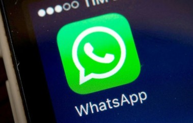 Cofundador-diz-a-ultima-coisa-que-quero-e-propaganda-no-whatsapp-televendas-cobranca