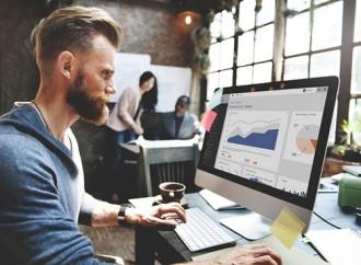 Como-analise-de-dados-pode-impactar-os-programas-de-fidelidade-no-varejo-televendas-cobranca