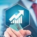 Como-as-pequenas-e-medias-empresas-podem-aumentar-sua-receita-televendas-cobranca