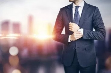 Como-chefes-conseguem-vencer-a-resistencia-a-mudanca-televendas-cobranca