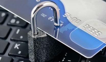 Como-evitar-fraudes-sem-prejudicar-o-bom-cliente-televendas-cobranca
